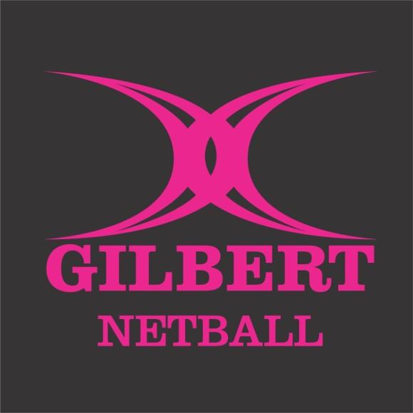 borg-gilbert-netbal