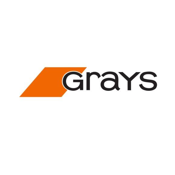 borg-grays