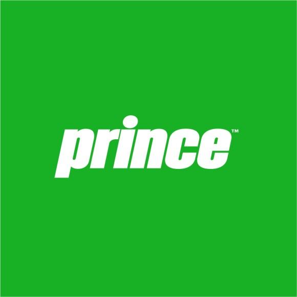 borg-prince
